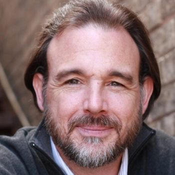 Sunday, September 27th - OUTDOORS - David Daniel - American Players Theatre Education Director