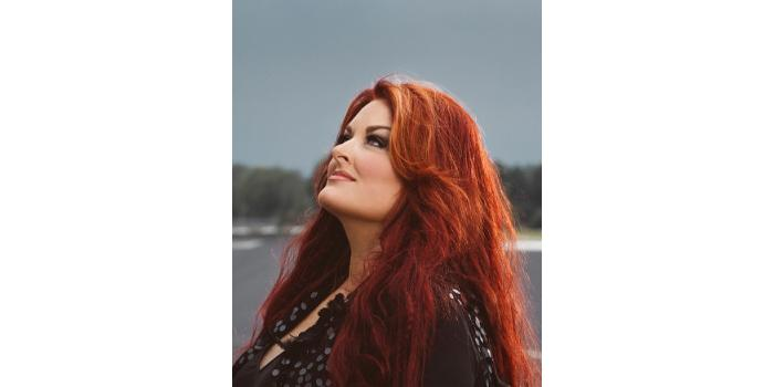 Order tickets now to the performance of Wynonna & The Big Noise on March 9th at Kohler Memorial Theater