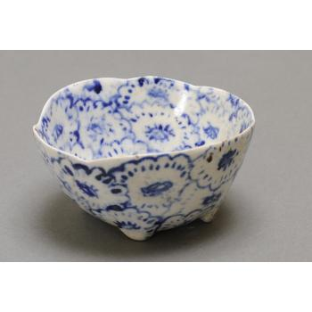 Untitled - Bowl