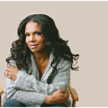 Audra McDonald (photo credit Autumn de Wilde)