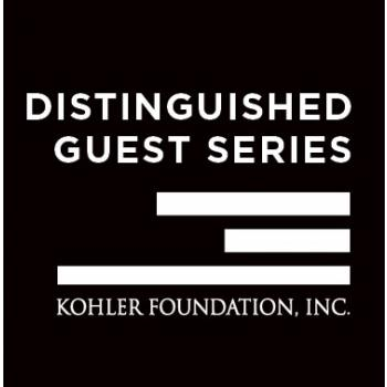 2016-17 Distinguished Guest Series